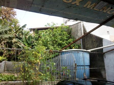 Terreno à venda em Chácara Da Barra, Campinas - SP