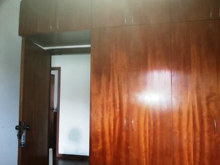 Apartamento de 3 dormitórios à venda em Jardim Do Sol, Campinas - SP