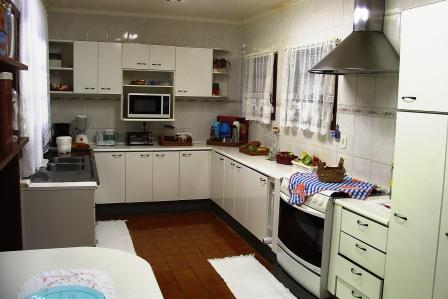 Sítio de 5 dormitórios à venda em Area Rural, Piracaia - SP