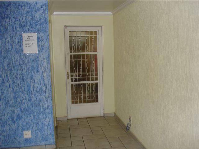 Casa à venda em Jardim Chapadão, Campinas - SP