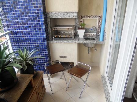 APARTAMENTO Vila Itapura | D'Lange Imóveis em Campinas