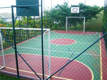 Apartamento de 3 dormitórios à venda em Loteamento Residencial Vila Bella, Campinas - SP
