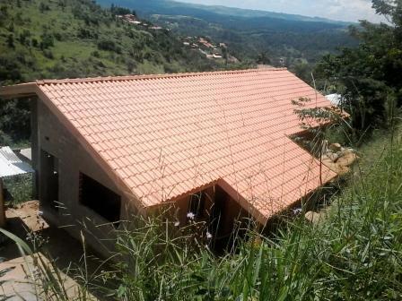 Casa de 3 dormitórios à venda em Nova Suica I, Itatiba - SP