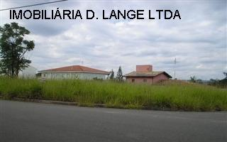 Terreno à venda em Alphaville Campinas, Campinas - SP
