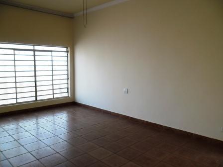 Casa de 2 dormitórios à venda em Jardim Baroneza, Campinas - SP