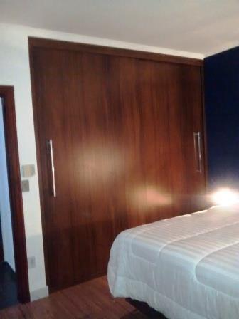Casa de 3 dormitórios à venda em Parque Jambeiro, Campinas - SP