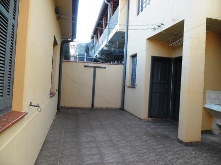 Casa de 3 dormitórios à venda em Castelo, Campinas - SP