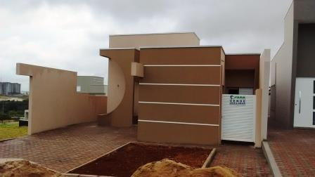 Casa de 3 dormitórios à venda em Residencial Real Parque Sumaré, Sumaré - SP