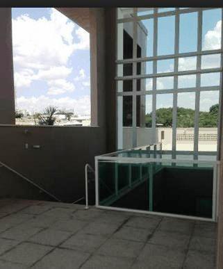 Sala à venda em Santo Antônio, Americana - SP