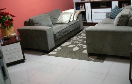 Casa de 3 dormitórios à venda em Vila Vitória Ii, Indaiatuba - SP