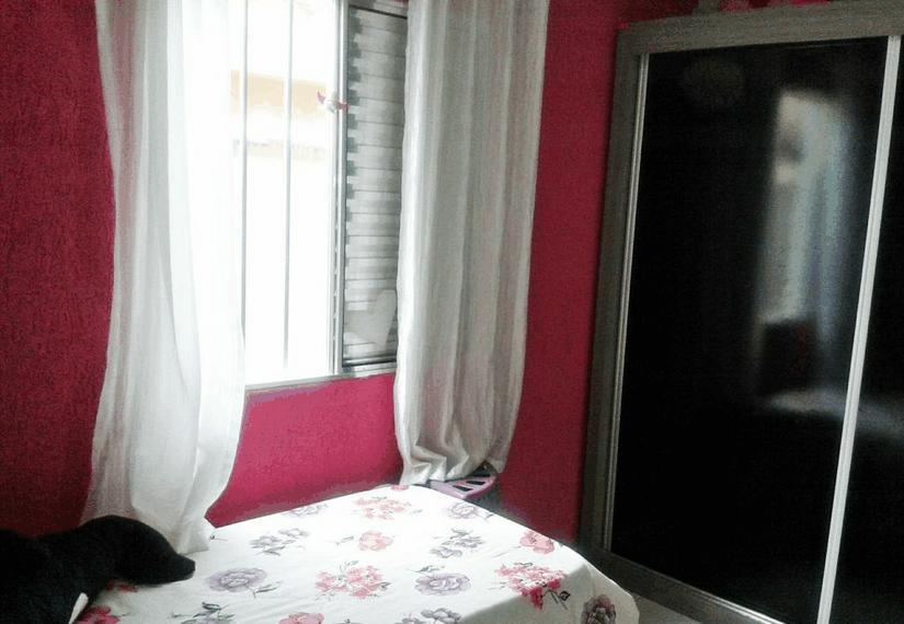 Casa de 3 dormitórios à venda em Jardim Amélia, Sumaré - SP