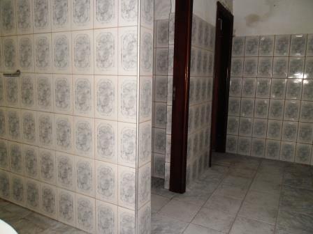 Barracão à venda em Jardim Do Trevo, Campinas - SP
