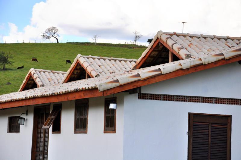 Hotel de 8 dormitórios à venda em Jardim, Cunha - SP