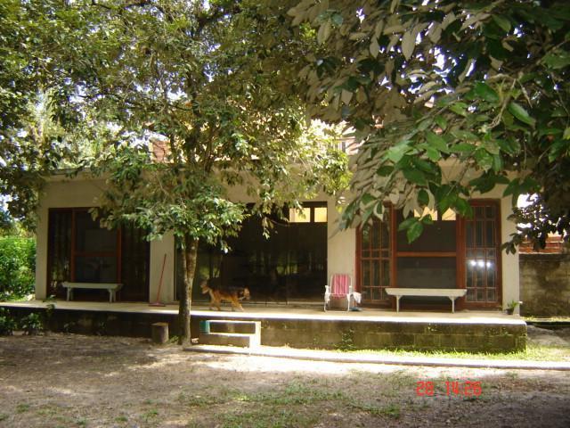 Casa de 2 dormitórios à venda em Riviera De São Lourenço, Bertioga - SP
