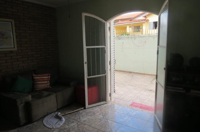 Apartamento de 2 dormitórios à venda em Vila Proost De Souza, Campinas - SP