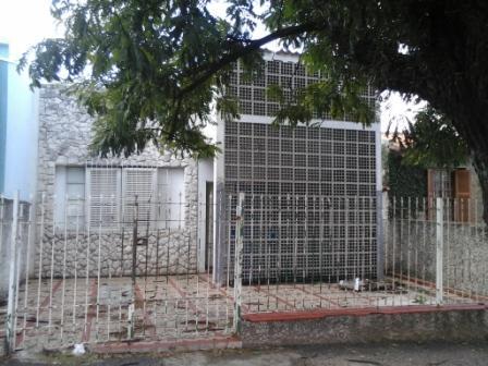 Terreno à venda em Bonfim, Campinas - SP