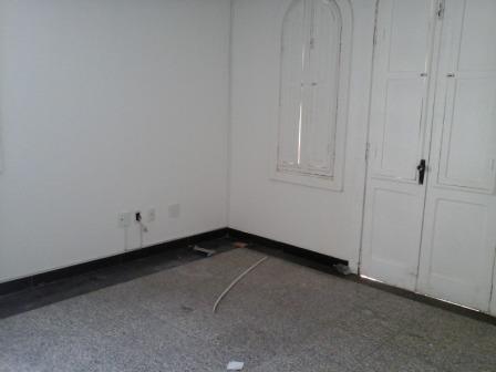 Casa de 14 dormitórios à venda em Cambuí, Campinas - SP
