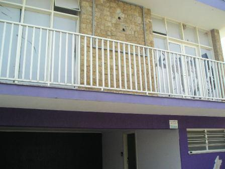 Casa de 5 dormitórios à venda em Taquaral, Campinas - SP
