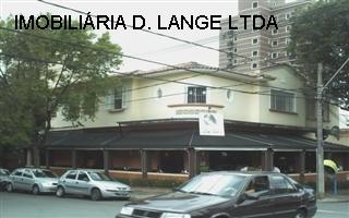 Casa de 1 dormitório à venda em Cambuí, Campinas - SP