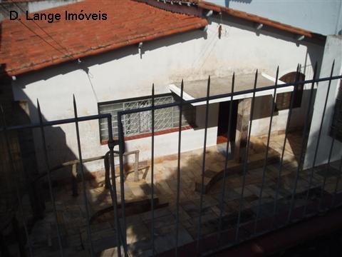 Casa de 3 dormitórios à venda em Jardim Das Oliveiras, Campinas - SP