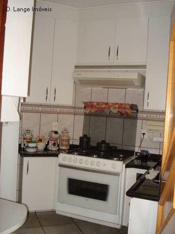 Casa de 3 dormitórios à venda em Vila Regente, Indaiatuba - SP