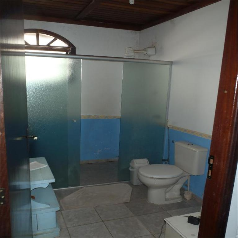 Casa de 5 dormitórios à venda em Caminhos De San Conrado, Campinas - SP