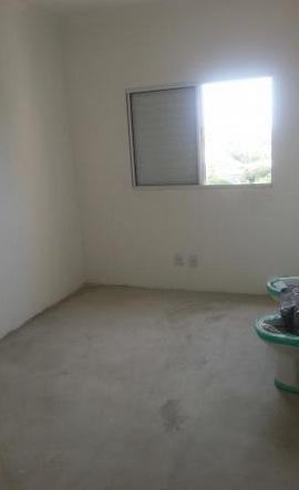 Apartamento de 3 dormitórios à venda em Vila Franceschini, Valinhos - SP