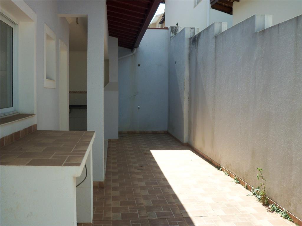 Casa de 3 dormitórios à venda em Santa Cruz, Valinhos - SP