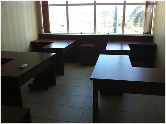 Sala à venda em Chácara Primavera, Campinas - SP