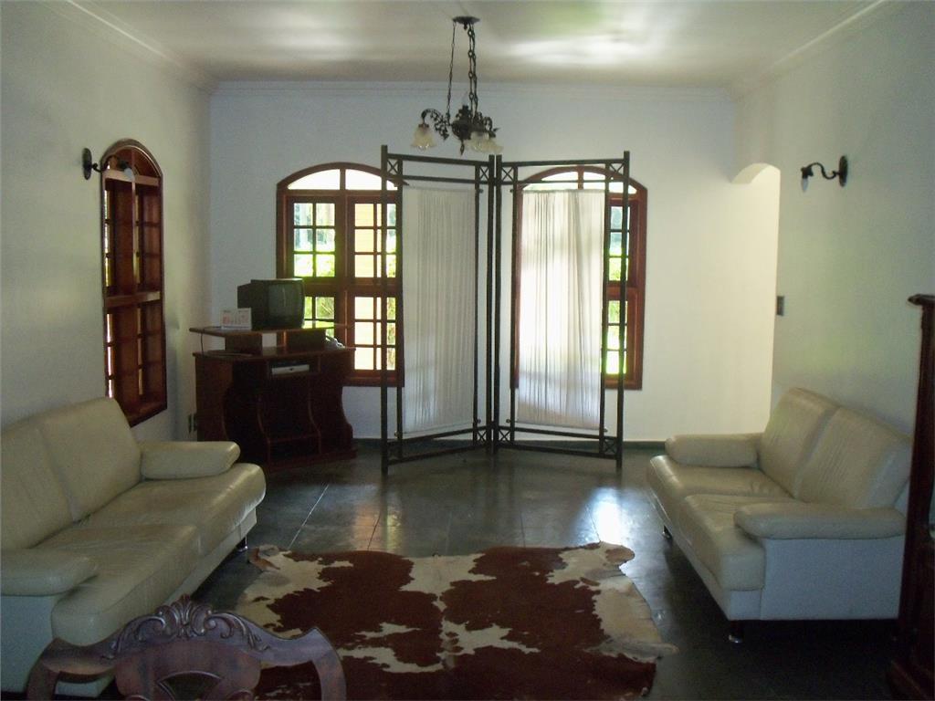 Chácara de 3 dormitórios à venda em Ortizes, Valinhos - SP