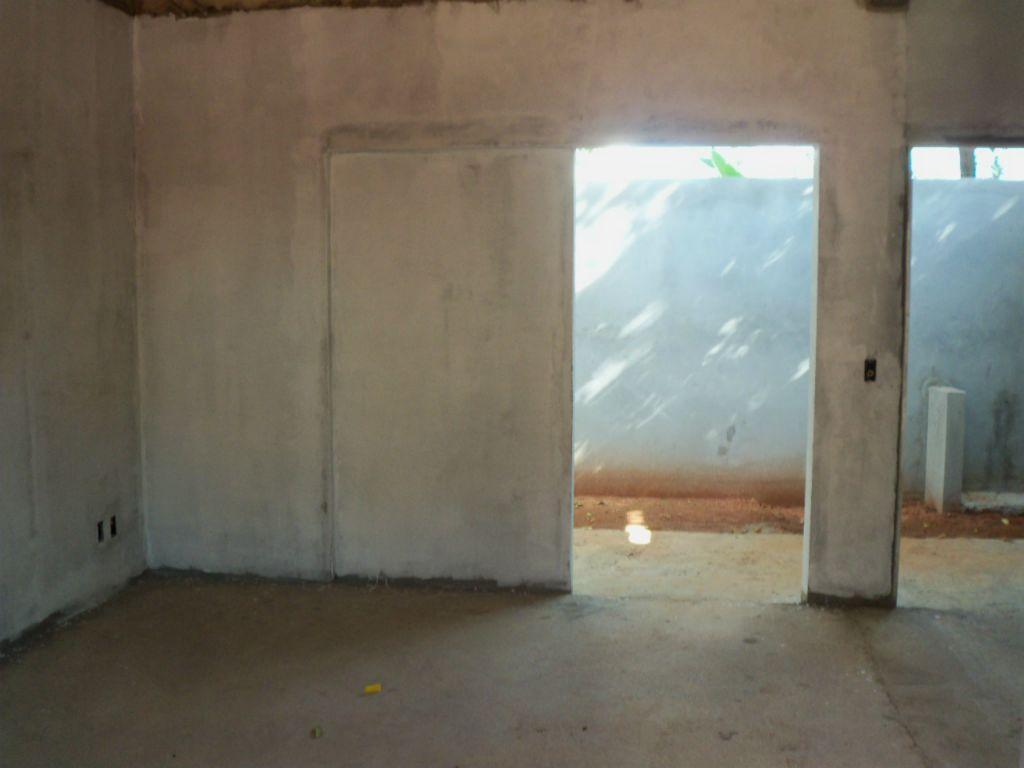 Casa de 3 dormitórios à venda em Mansões Santo Antônio, Campinas - SP