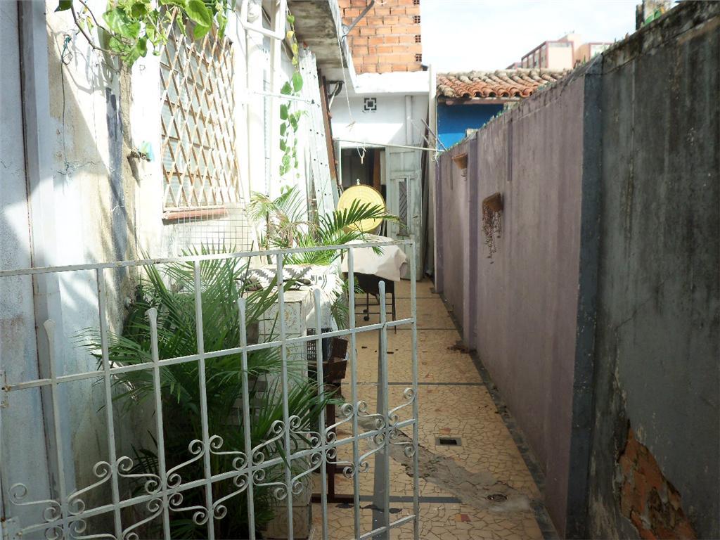 Casa de 2 dormitórios à venda em Bosque, Campinas - SP
