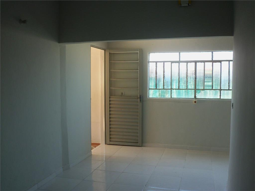 Casa de 4 dormitórios à venda em Jardim Campos Elíseos, Campinas - SP