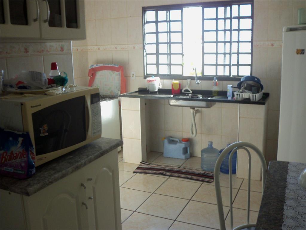 Casa de 2 dormitórios à venda em Jardim Novo Mundo, Valinhos - SP