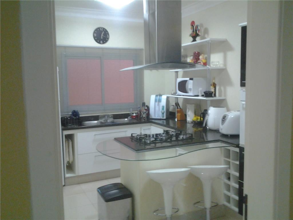 Casa de 3 dormitórios à venda em Residencial Paineiras, Paulínia - SP