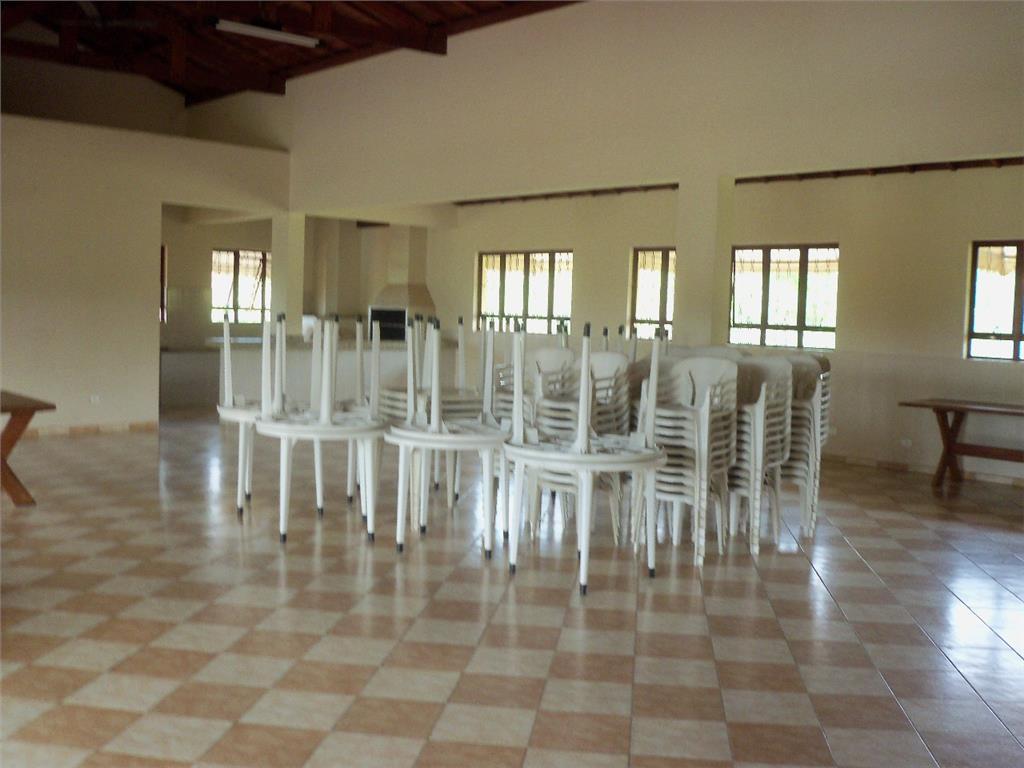Chácara de 2 dormitórios à venda em Joapiranga, Valinhos - SP