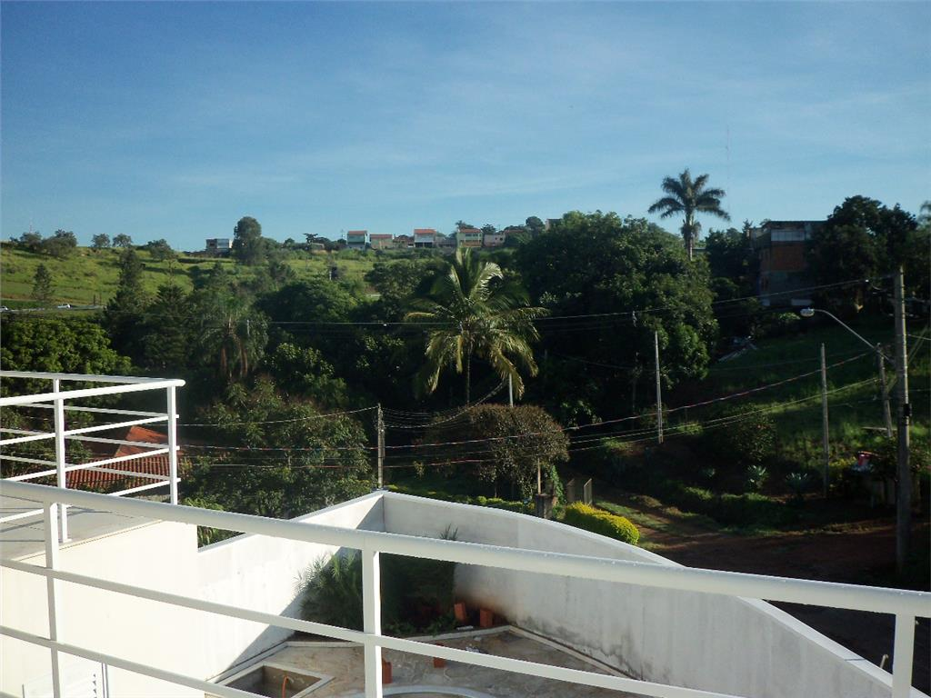 Casa de 3 dormitórios à venda em Chácara Das Nações, Valinhos - SP