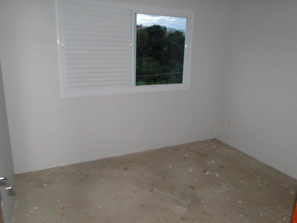Casa de 3 dormitórios à venda em Jardim Alto Da Colina, Valinhos - SP