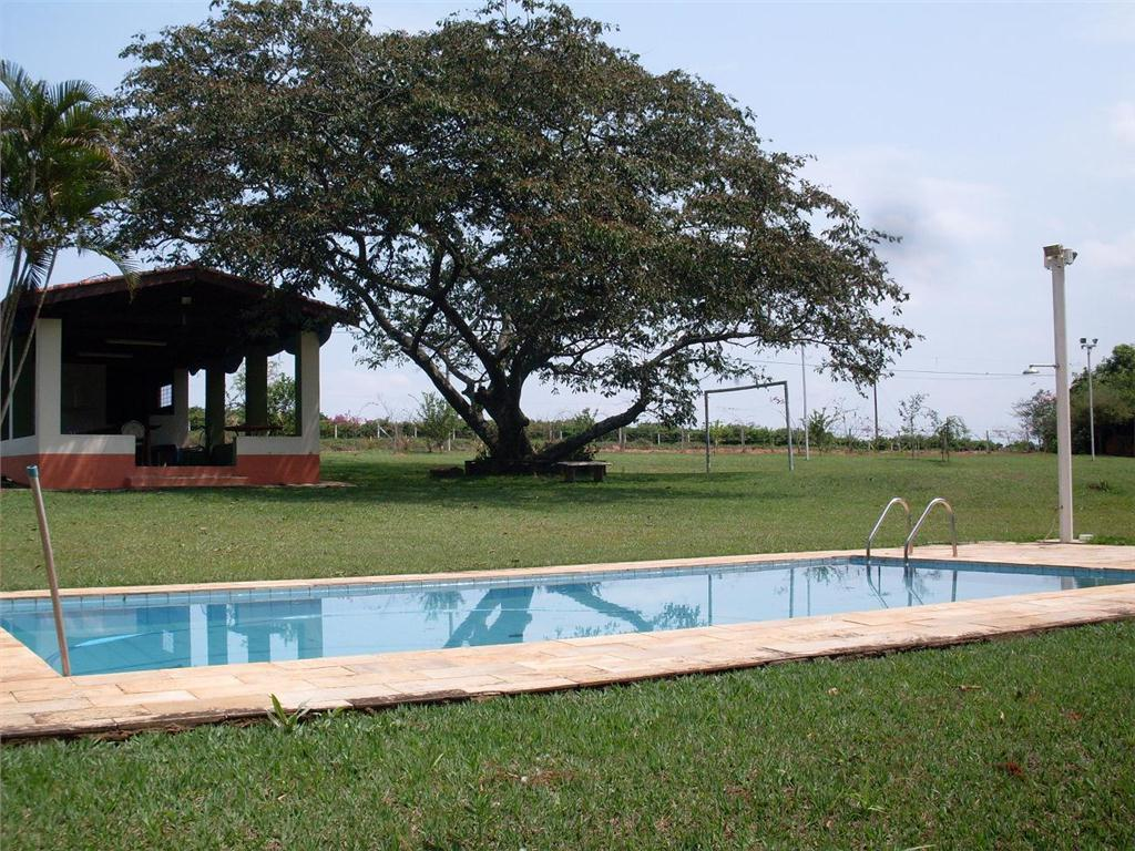 Chácara de 3 dormitórios à venda em Tanquinho, Mogi Mirim - SP