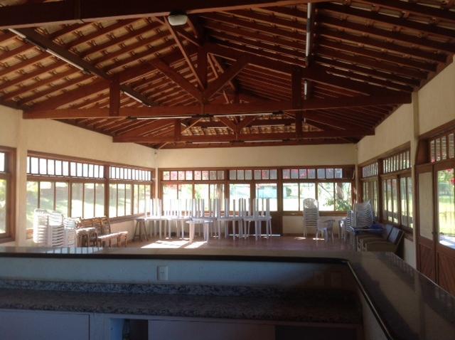 Fazenda de 5 dormitórios à venda em Centro, Sumaré - SP
