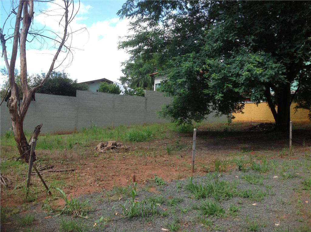 Terreno à venda em Cidade Universitária, Campinas - SP