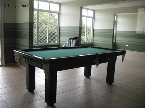 Apartamento de 3 dormitórios à venda em Jardim Anton Von Zuben, Campinas - SP