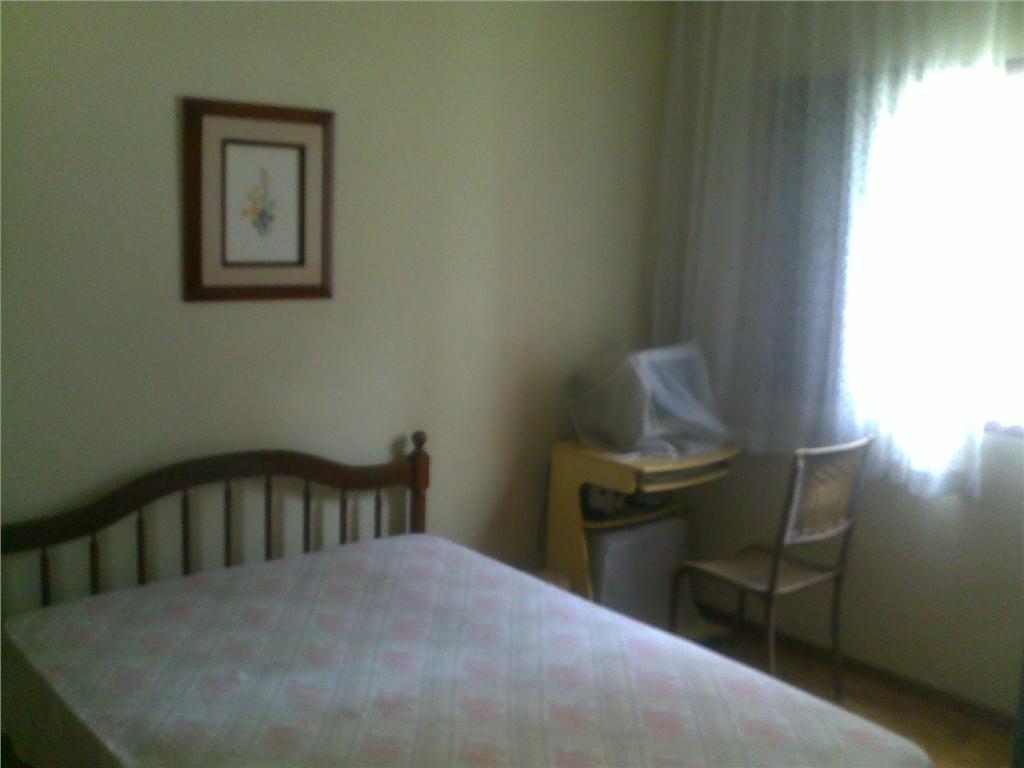 Casa de 3 dormitórios à venda em Botafogo, Campinas - SP