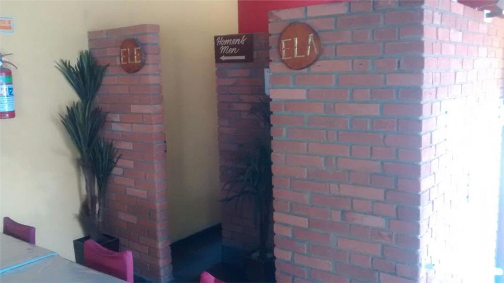 Salão à venda em Jardim Proença, Campinas - SP