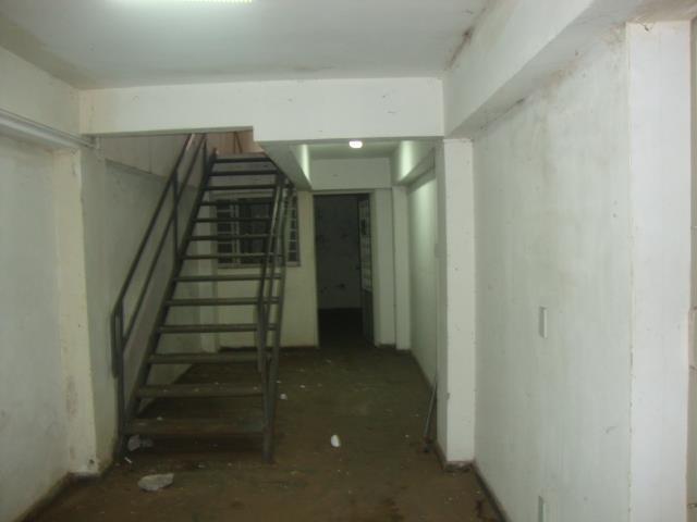 BARRACãO Alto de Pinheiros Paulínia