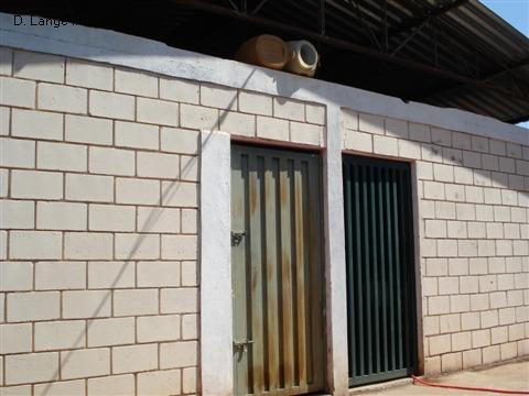 Sítio de 7 dormitórios à venda em Tijuco Preto, Lindóia - SP