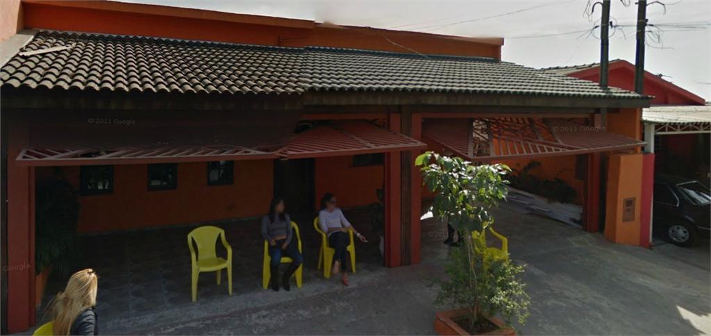 fotos jardim itatinga:CASA – Jardim Itatinga – Campinas/SP (Código do Imóvel: CA4909)