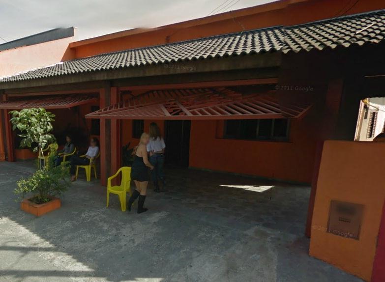 fotos jardim itatinga : fotos jardim itatinga:CASA – Jardim Itatinga – Campinas/SP (Código do Imóvel: CA4909)