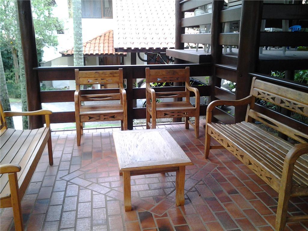 Casa de 4 dormitórios à venda em Jardim Santa Marcelina, Campinas - SP