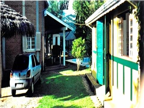 Chácara de 3 dormitórios à venda em Chácara Santa Margarida, Campinas - SP